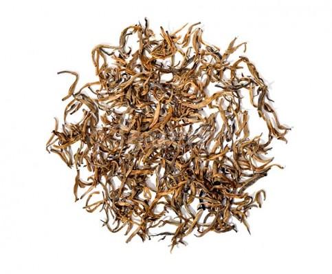 Yunnan Gold Black Tea
