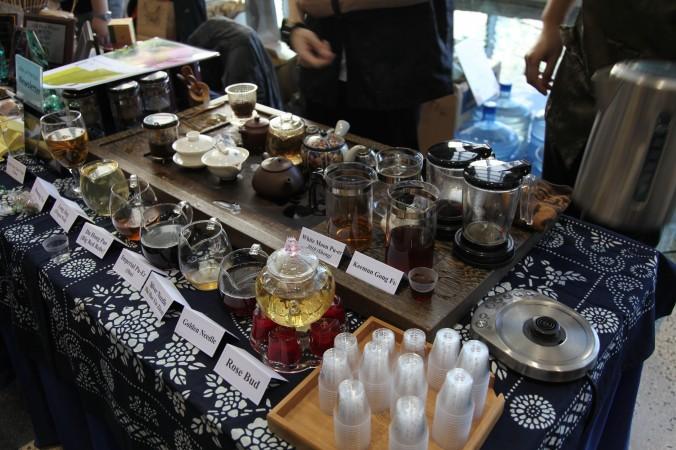 Teas-Made-676x450