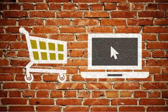 tea business online or offline