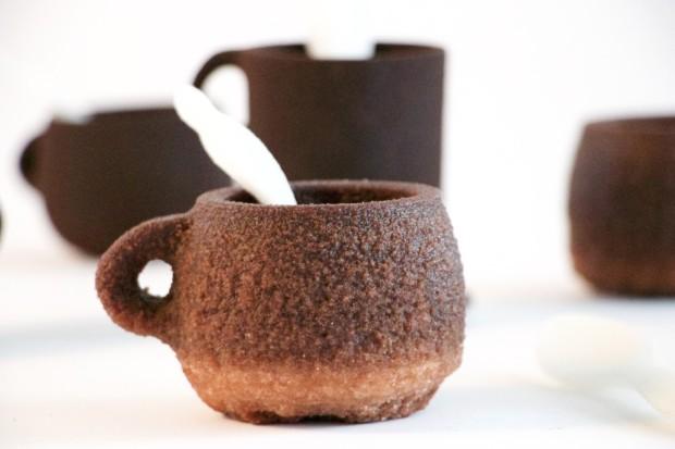 teacup 3d printing