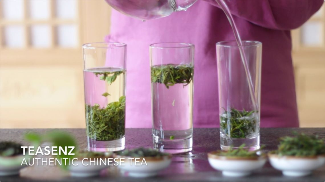 green tea brewing 4.jpg